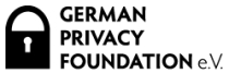 German Privacy Foundation e.V.